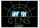 Gens Coop