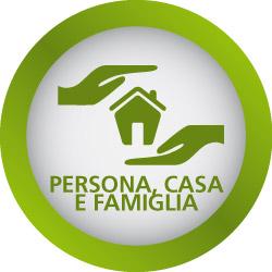 assicurazione-casa-genscoop
