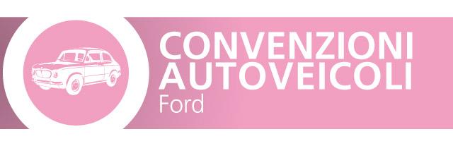 convenzione-auto-ford-genscoop