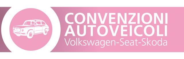 convenzioni-auto-volks-genscoop
