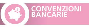 convenzioni-bancarie-genscoop