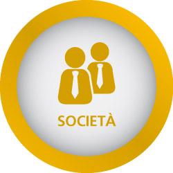 elettricita-societa-genscoop
