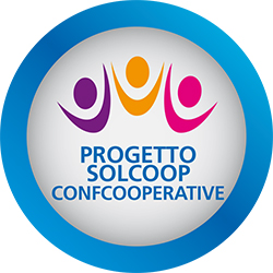 progetto-solcoop