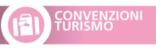 pulsante-convenzioni-turismo-genscoop