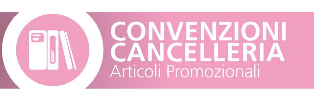 convenzione_cancelleria_genscoop