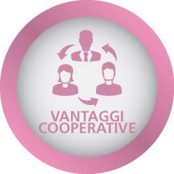 vantaggi_cooperative_genscoop